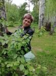 Elena, 40, Nizhniy Novgorod