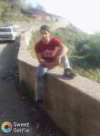 Kadem koçaklı, 20  , Zonguldak