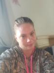 Karie, 29, Appleton