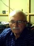 Roman, 68  , Cherkessk
