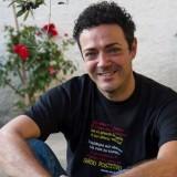 Dubbik, 40  , Rignano Flaminio