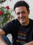 Dubbik, 38  , Rignano Flaminio