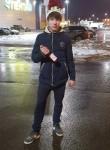 Ruslan, 20, Kazan
