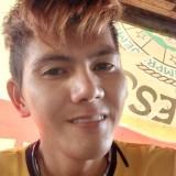 Ronald David, 25  , San Fernando (Central Luzon)