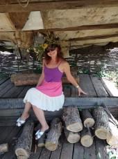 Anna, 36, Russia, Novocherkassk