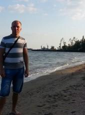Pasha, 35, Ukraine, Mariupol