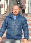 Zheka, 50  , Novokuznetsk