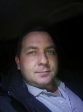 Evgeniy, 35, Russia, Samara