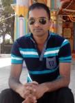 sonu singh, 27 лет, Māndvi