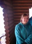 Jevgeni, 36  , Narva