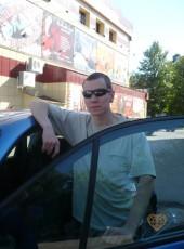 Klaud, 34, Russia, Tomsk