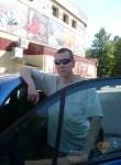 Klaud, 34, Tomsk