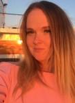 Katya, 29, Saint Petersburg