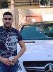 Mohmed, 18  , Nahariya