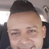 Luis, 30  , Bayamon