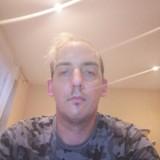 Basti, 33  , Wadersloh