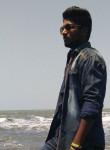 Swapnil, 24  , Rahuri