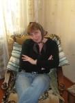 Larisa, 60 лет, Ижевск