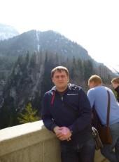 Viktor, 32, Russia, Magnitogorsk