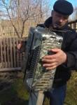 Vitaliy, 18  , Shklow