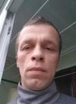 Fagot, 39  , Eskhar