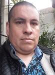 gustavo, 44  , Mar del Plata