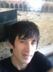 MANSUR TURAEV, 34  , Beruniy