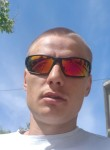 Konstantin, 31  , Barnaul