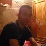 Jair Alex, 26  , Colombia