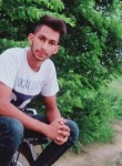 amit, 19  , Gorakhpur (Haryana)