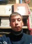 Loginov, 30  , Gorno-Altaysk
