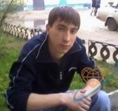 Artyem, 34, Russia, Zainsk