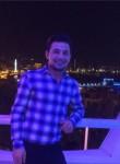 Yunus, 25  , Hassa