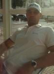 Sergejs , 43  , Almeria