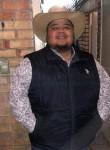 Ricardo, 29  , Aguascalientes