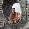 Aleksandr, 49 - Just Me Photography 3
