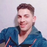 ادهم, 25  , Benghazi