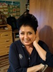 Elena, 61  , Saratov