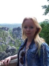 valeriya, 42, Russia, Nizhniy Novgorod