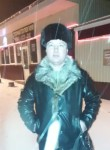 dzhasur, 35  , Petrodvorets