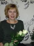 Roza, 55, Perm
