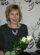 Roza, 55, Russia, Perm