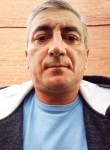 Valera, 44  , Vladikavkaz