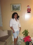 koqueta, 40  , Brentwood (State of New York)