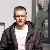 Микола, 38  , Walbrzych