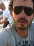 nick, 35  , Cattolica
