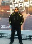 Aleks, 40, Astana