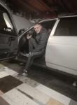 Sergey Solnyshkin, 43  , Gus-Khrustalnyy