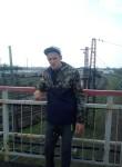 Andrey, 21  , Yasynuvata