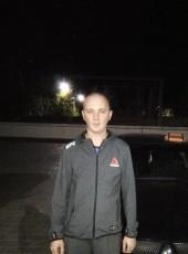 Vyacheslav, 32, Ukraine, Stakhanov